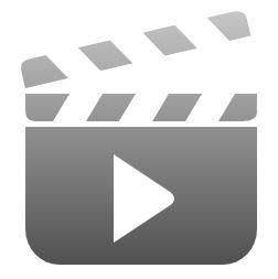 Video: HP LaserJet Enterprise P3010