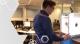 ACES Direct maakt 3D-printen toegankelijk voor het bedrijfsleven