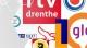 ACES Direct gaat IT leveren aan alle regionale publieke omroepen