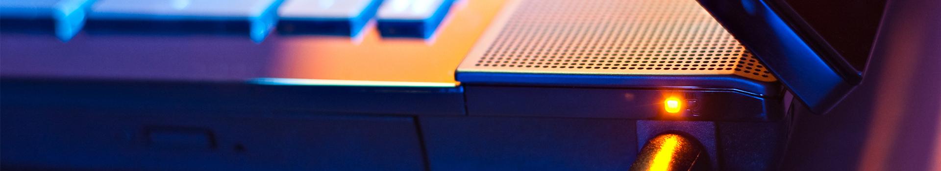 Accuduur van een laptop verlengen: 5 tips