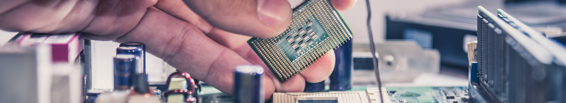 Hardware specificaties, CPU, Graifsche kaarten, RAM