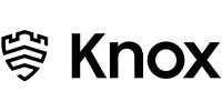 Samsung Knox Partner