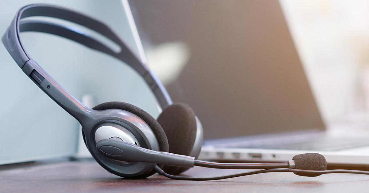 VoIP, IP-Telefonie, Cloud