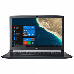 acer aspire pro5