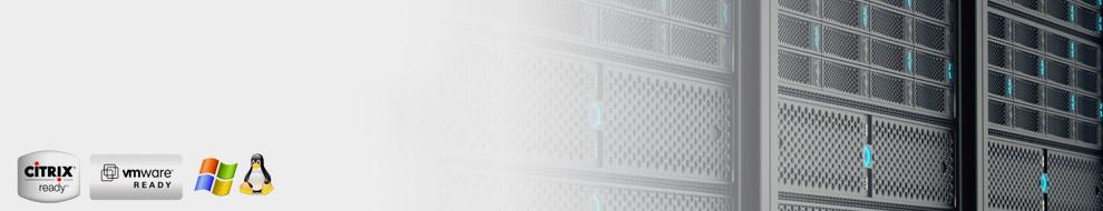 Rackserver Value servers - ACES Direct