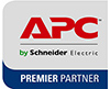 APC Premier Partner