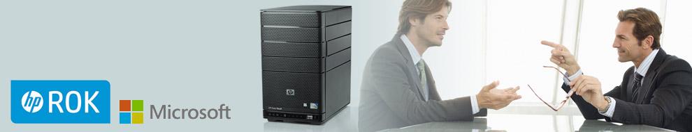 Windows Server 2012 CALs