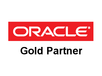 Oracle Gold
