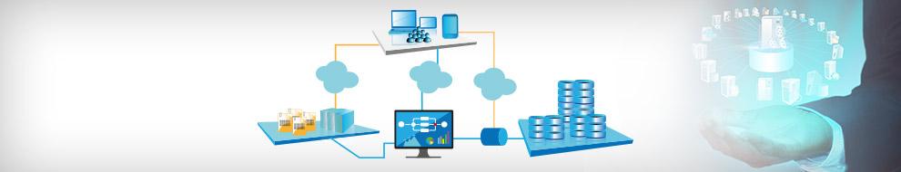 ACES Direct helpt met Big Data
