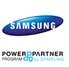 Samsung Power Partner