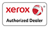 Xerox Autorized Dealer
