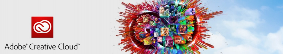 Webinars Adobe Creative Cloud