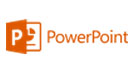 Microsoft PowerPoint Office 2013