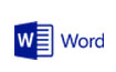 Microsoft Word Office 2013